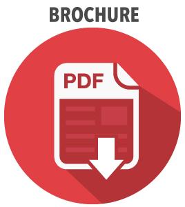 PDF-BROCHURE-ICON1