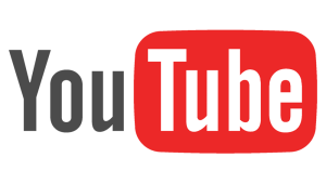 youtube-logo-png-picture-2