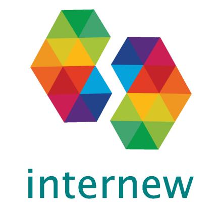 internew_logo