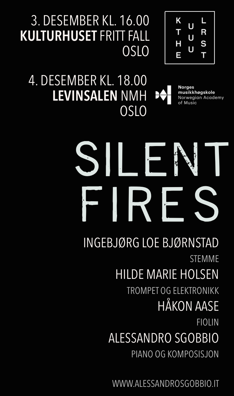 silent-fires-oslo