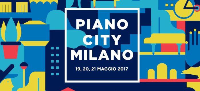 pianocity_700