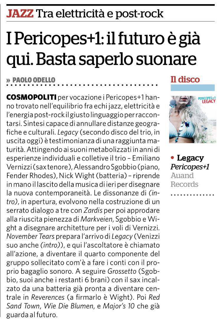 2017-09-08 FattoQuotidiano